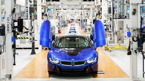 Final-BMW-i8-Roadster