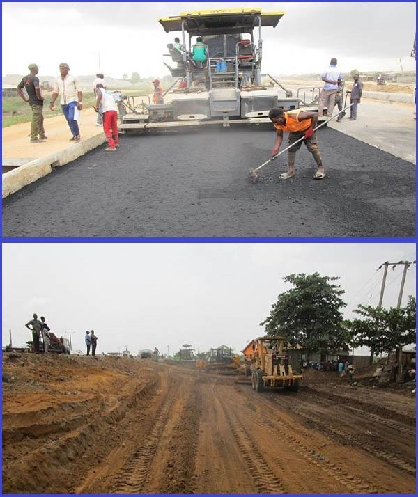 Trans-West-African-Coastal-Highway