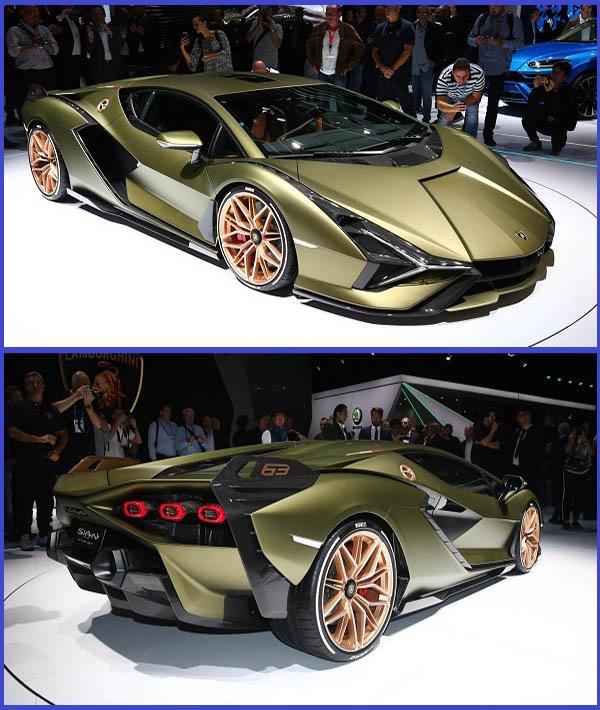 Lamborghini-Sian-FKP-37-supercar