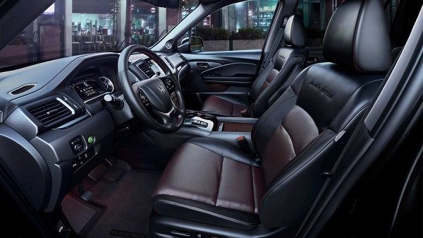 Interior-of-2021-Honda-Pilot-Special-Edition