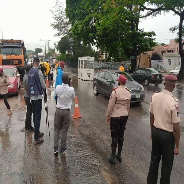 FRSC-on-the-road