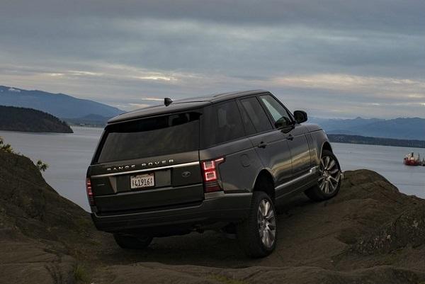 2020-Land-Rover-Range-Rover