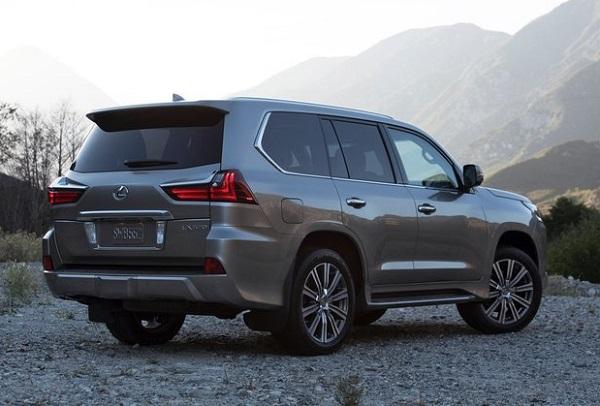 2020-Lexus-LX-SUV