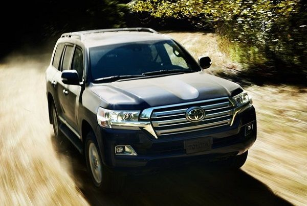 2020-Toyota-Land-Cruiser