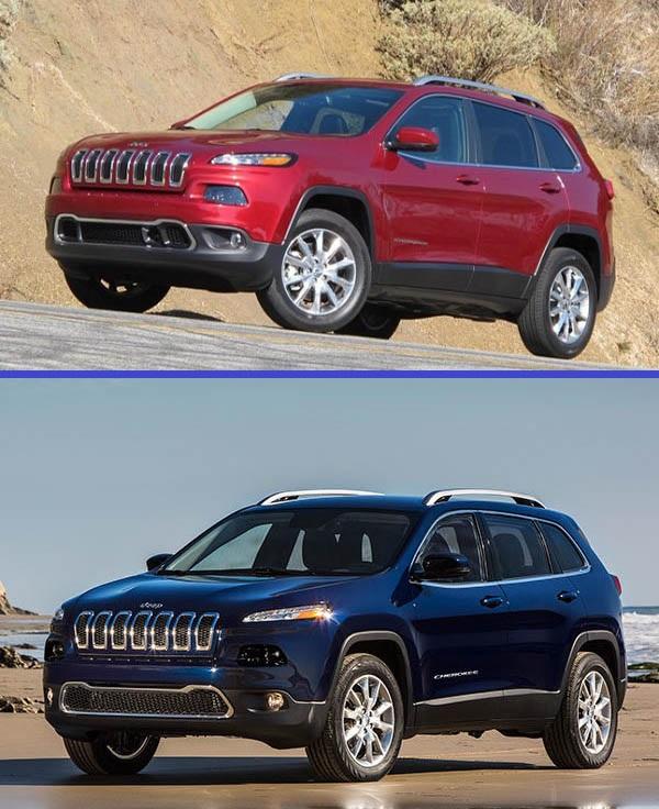 Jeep-Cherokee-SUV