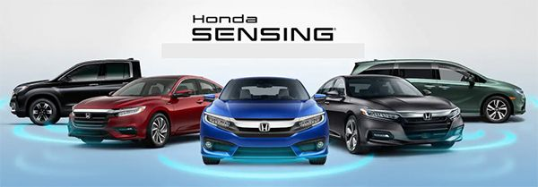 Cars-with-Honda-Sensing