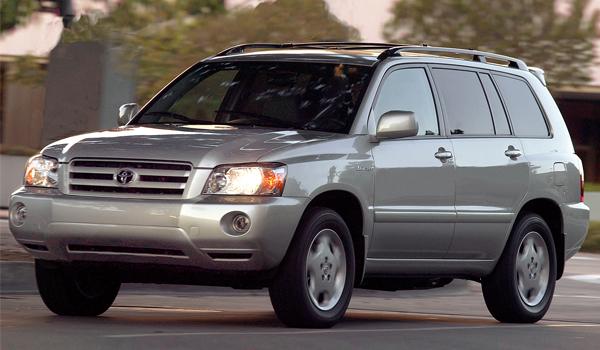 2005-Toyota-Highlander