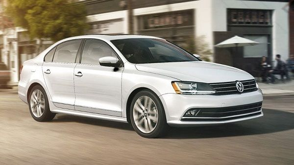 The-Volkswagen-Jetta