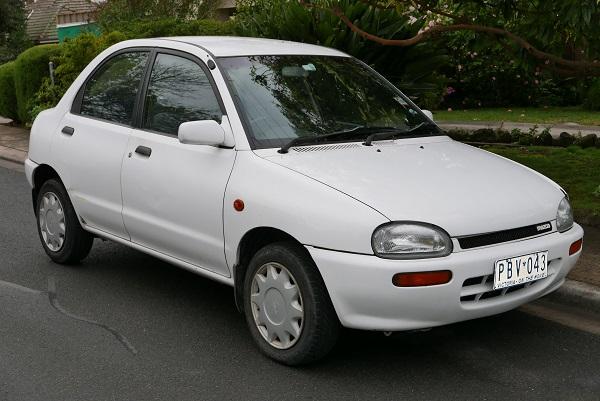Mazda-121