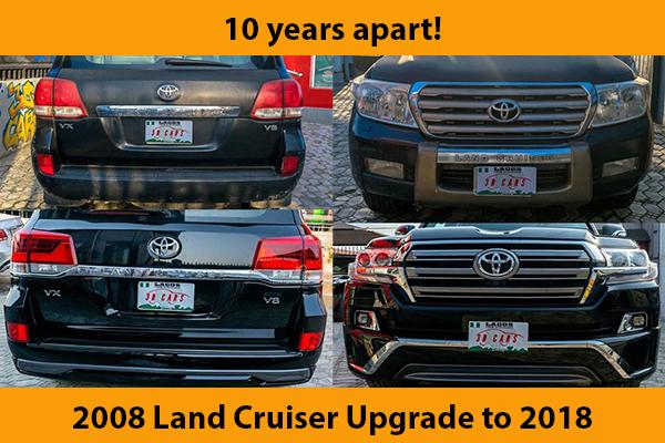 Toyota-Land-Cruiser-upgrade-facelift-in-Nigeria