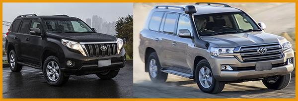 Toyota-Land-cruiser-and-Toyota-Land-cruiser-Prado