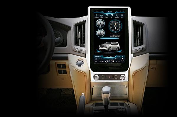 Tesla-screen-upgrade