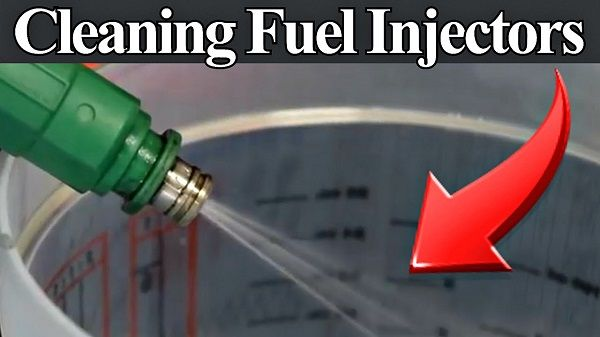 cleaning-an-injector
