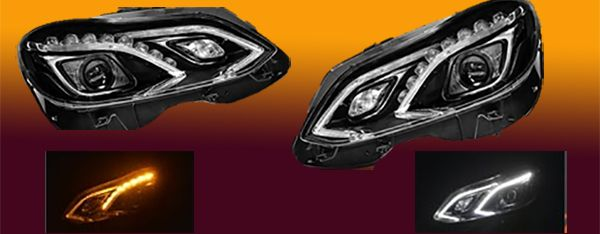 aftermarket-headlights-for-W213