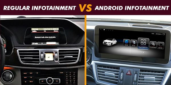 Android-infotainment-for-2010-t0-2016-Benz-E-Class