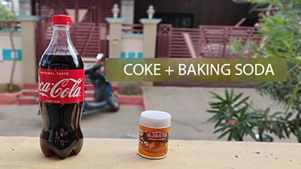 baking-soda-and-coke