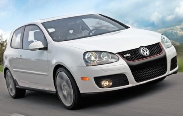 2008-Volkswagen-Golf