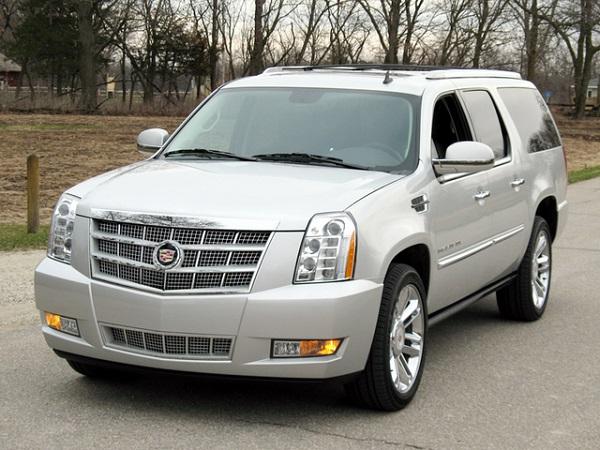 2010-Cadillac-Escalade-SUV