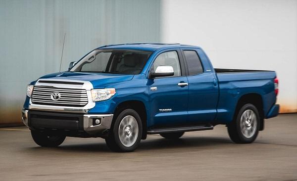 2016-Toyota-Tundra-pickup-truck