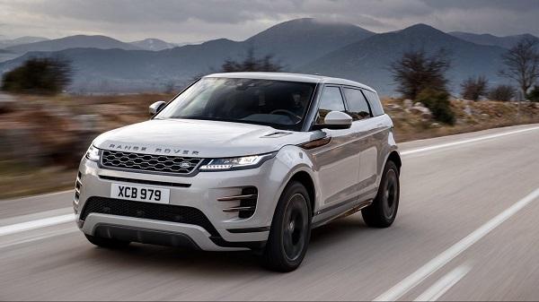 2020-Range-Rover-Evoque-SUV