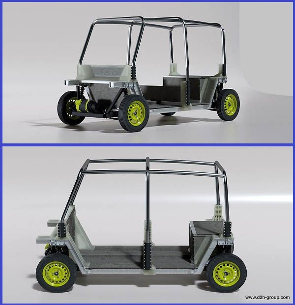 D2H-proposed-all-electric-chassis-for-tricycles