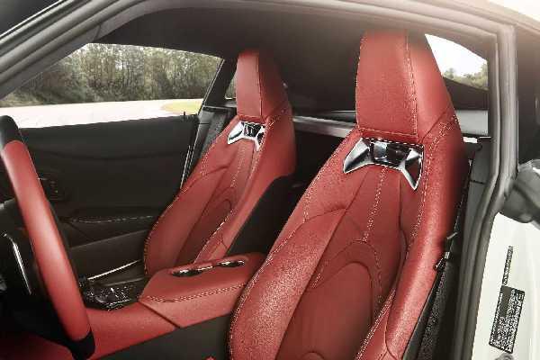 2020-toyota-supra-leather-seats