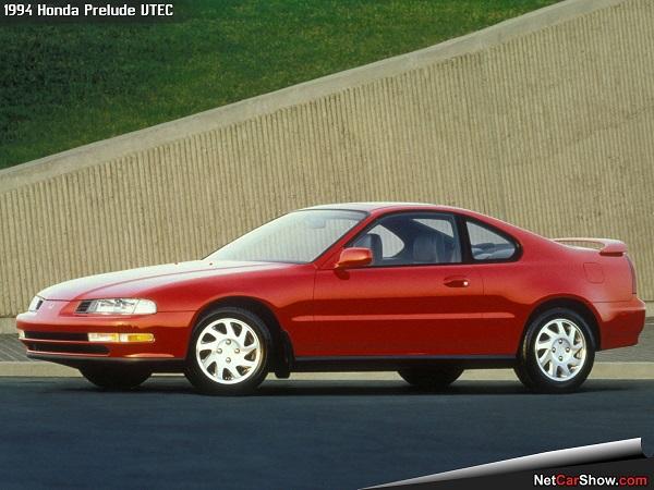 1994-Honda-Prelude