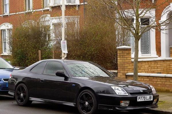 1997-Honda-Prelude
