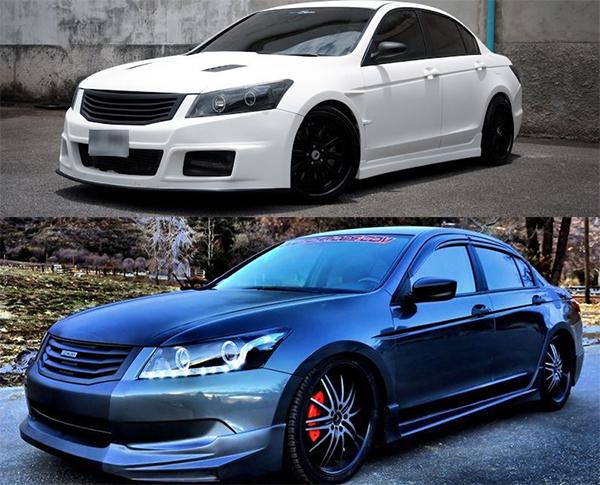 Upgrade-for-Honda-Accord-Evilspirit-2008