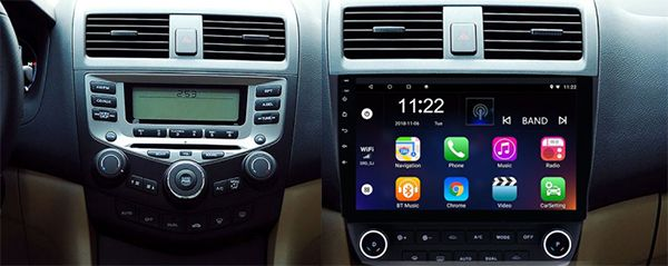 Android-screen-for-2003-2007-Honda-Accord