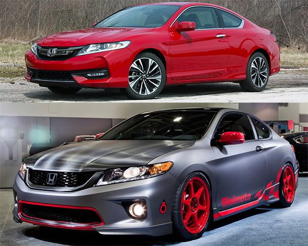 Modified-Honda-Accord-Coupe-and-Regular-2016-Accord-Coupe
