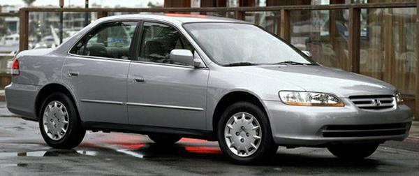 Honda-Accord-Babyboy-side-view