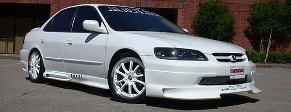 Modified-Honda-Accord-2001