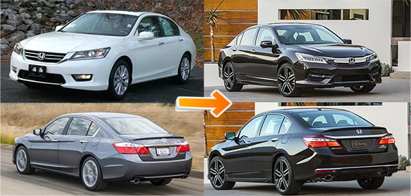 9th-generation-Honda-Accord-facelift