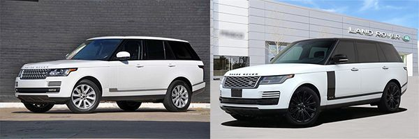 2018-Range-Rover-Facelift-front-view