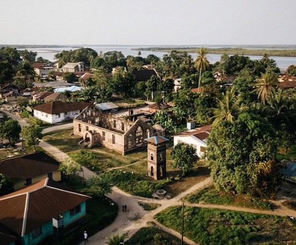 Bonthe-Town-in-Sierra-Leone