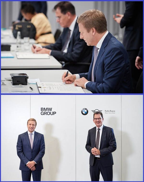 Executives-of-BMW-Group