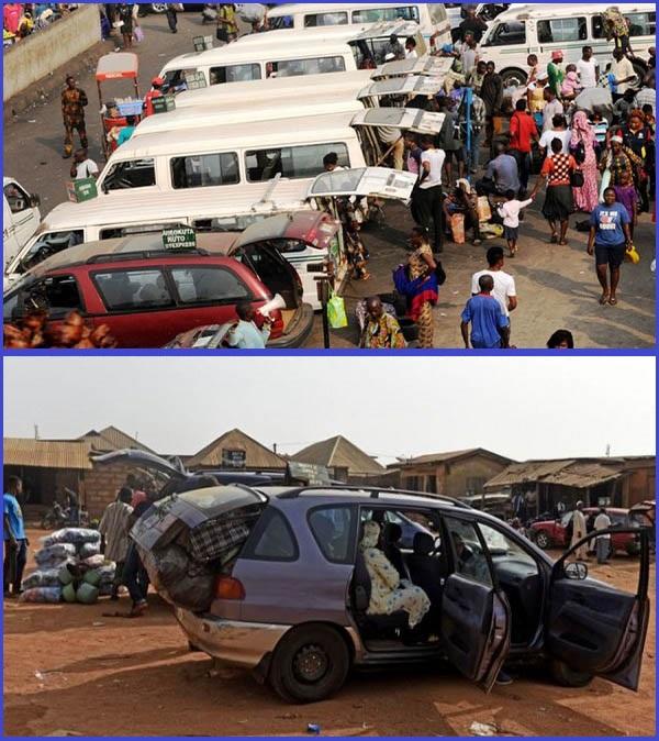 Interstate-travel-in-Nigeria