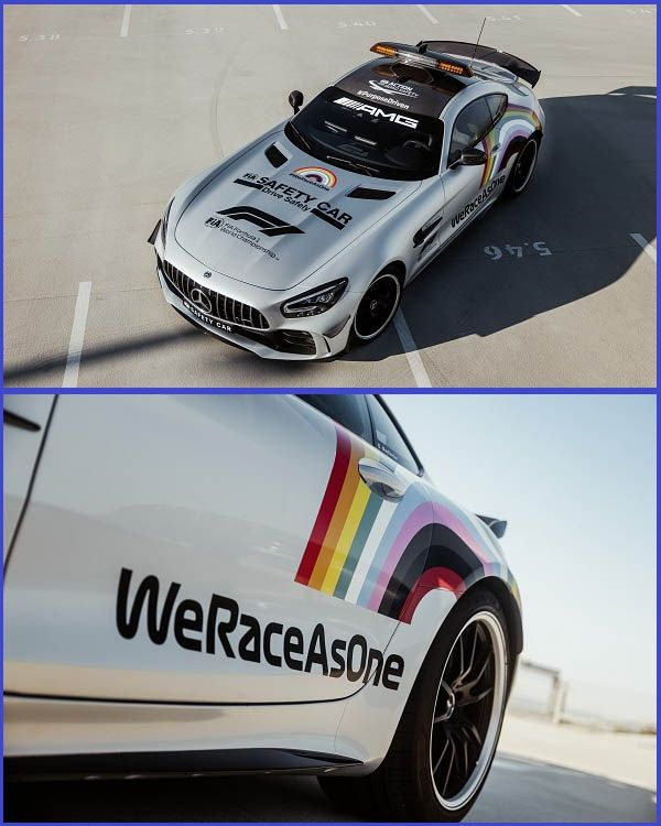 Closer-view-of-the-Mercedes-AMG-GT-R-F1-safety-car