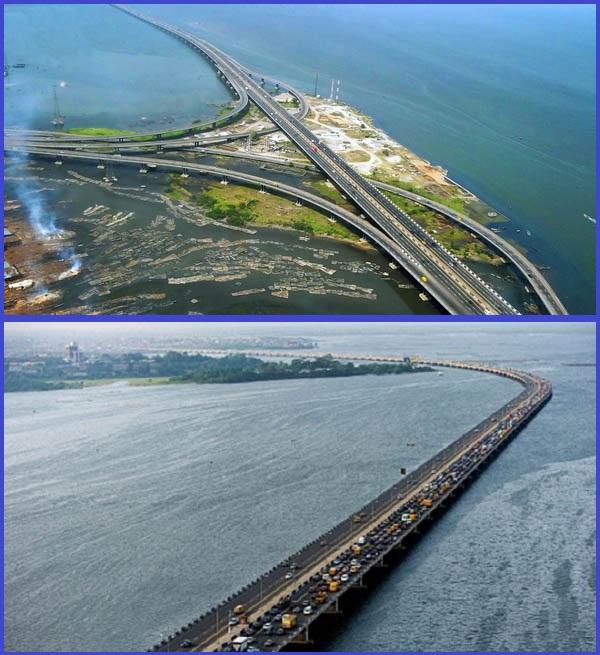 Lagos-3rd-Mainland-bridge