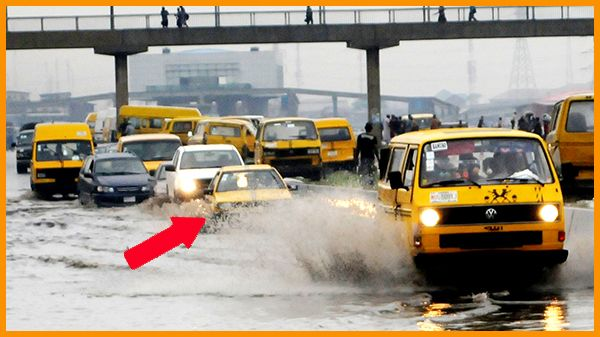 cars-in-flood-in-Lagos
