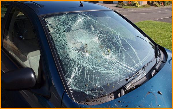 a-broken-car-glass