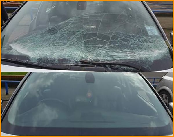 car-windshield-replacement-before-and-after