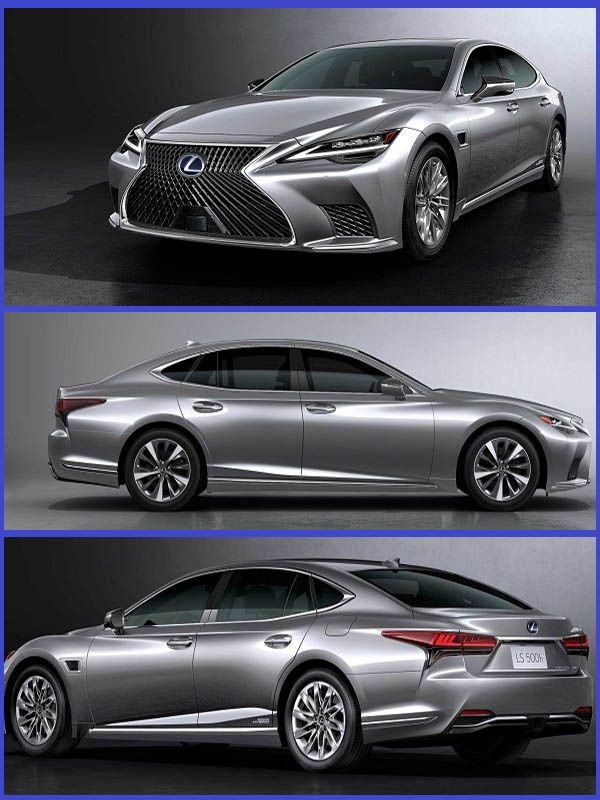 2021-Lexus-LS-500-sedan