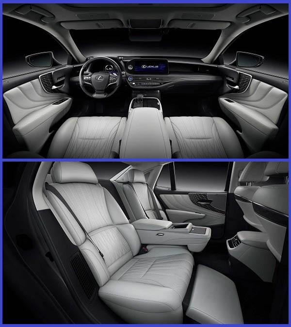Interior-of-2021-Lexus-LS-500-sedan