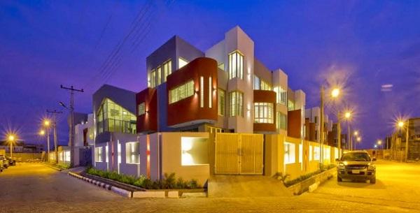 Tiwa-Savage-house-in-Lekki-Nigeria