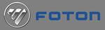 foton-logo