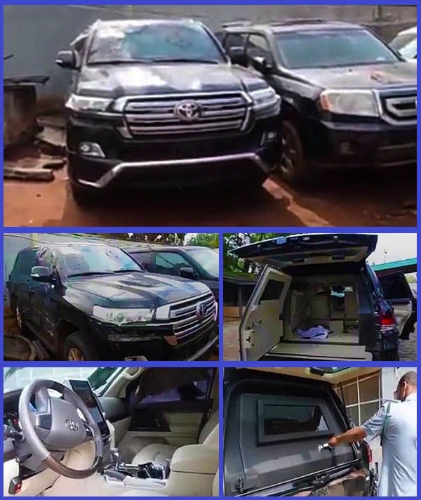 2019-Toyota-Land-Cruiser-SUV-seized-by-Nigeria-Customs