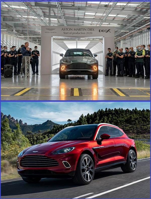 Aston-Martin-DBX-SUV-rolls-off-assembly-line
