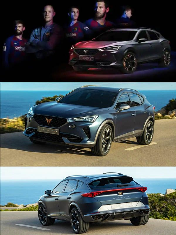 FC-Barcelona-players-get-SEAT-Cupra-Formentor-official-car